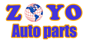 Jiaxing ZOYO Auto Parts Co., Ltd